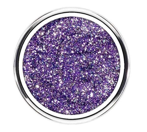 Sparkle Diamond Gel - CAKEPOP