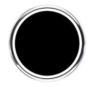 NEW One Stroke Gel   PURE BLACK
