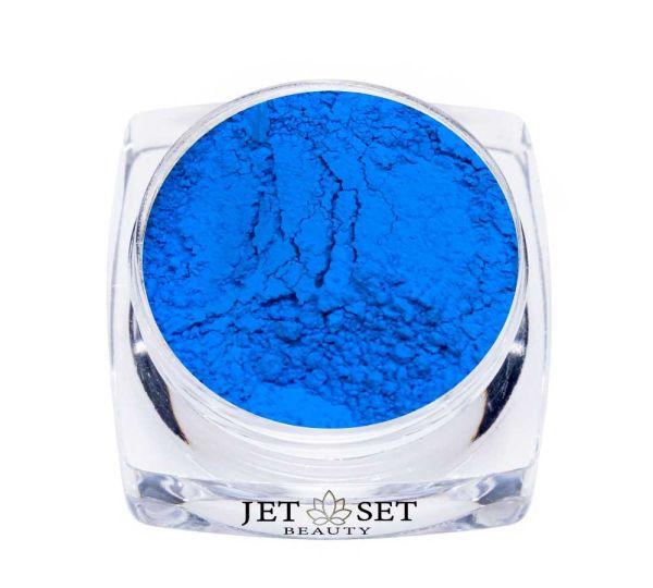 Neon Pigment SKY BLUE