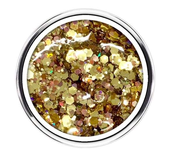 Sparkle Diamond Gel - CHEERS