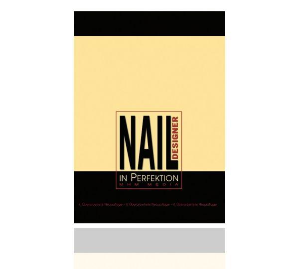 Nail Designer in Perfektion by Terri Malon