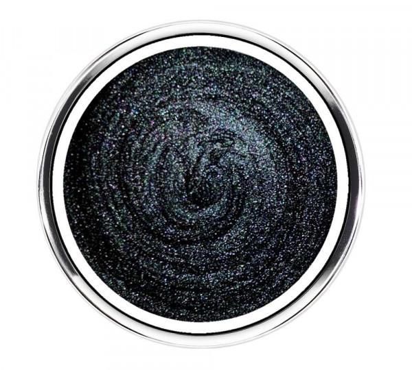 NEW One Stroke Gel | BLACK VELVET