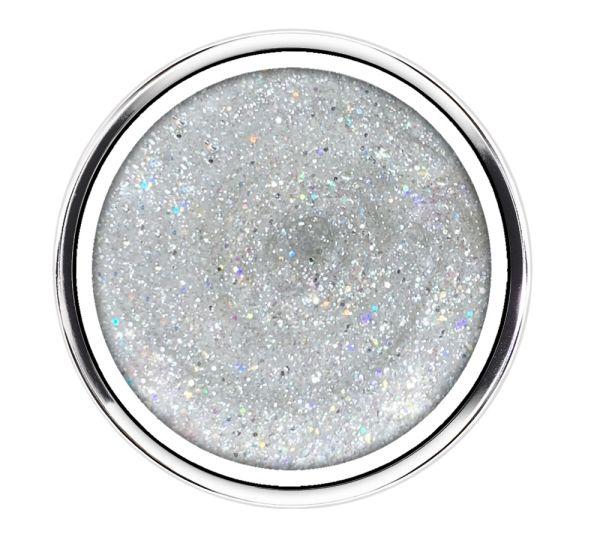 Sparkle Diamond Gel - TIARA