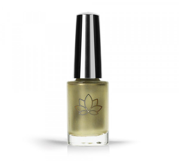 Stamping-Lack | CHAMPAGNER GOLD