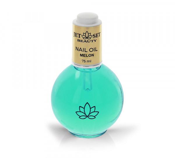 Luxury Nail | Melon Oil Serum 75ml