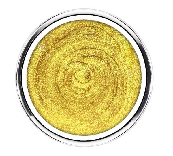 NEW One Stroke Gel   LIQUID GOLD