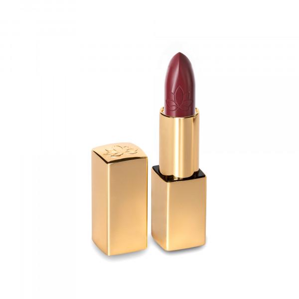 Lipstick | ROMANCE