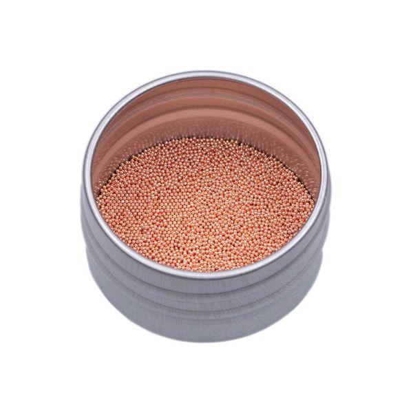 Micro Perlen | ROSÈ