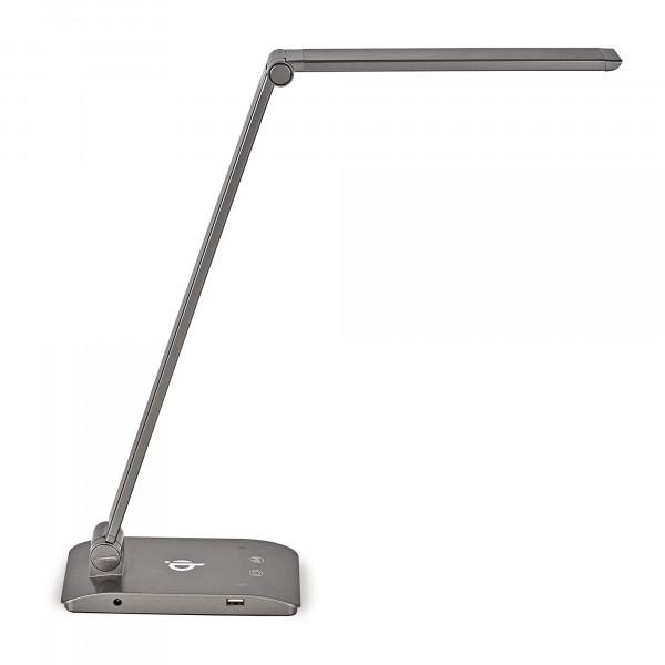 MAUL LED- Tischleuchte STELLA