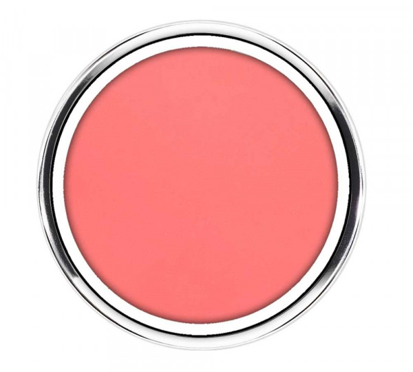 NEW One Stroke Gel | CORAL PINK
