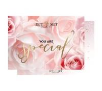 Jet Set Cards   SPECIAL