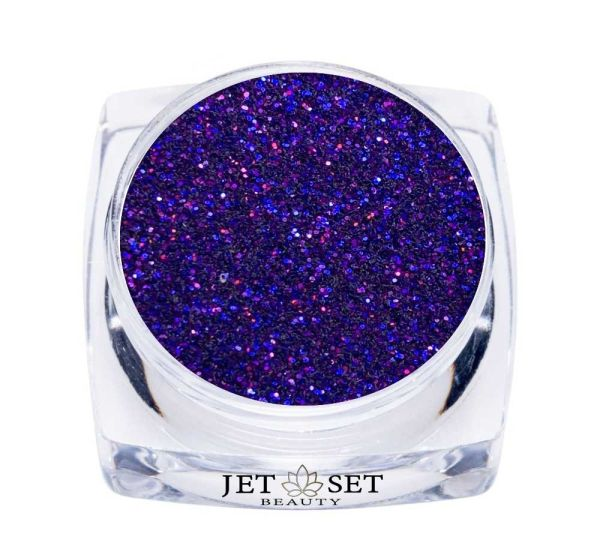 Perfect Match | ELECTRIC VIOLET