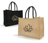 JSB Shopper Bag