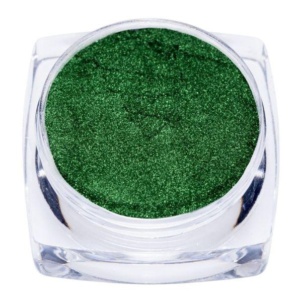 Perfect Chrome   GREEN