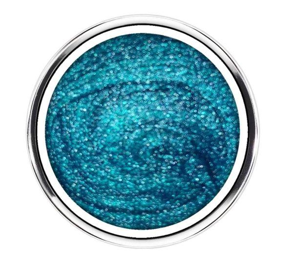 NEW One Stroke Colour Gel - Neptune
