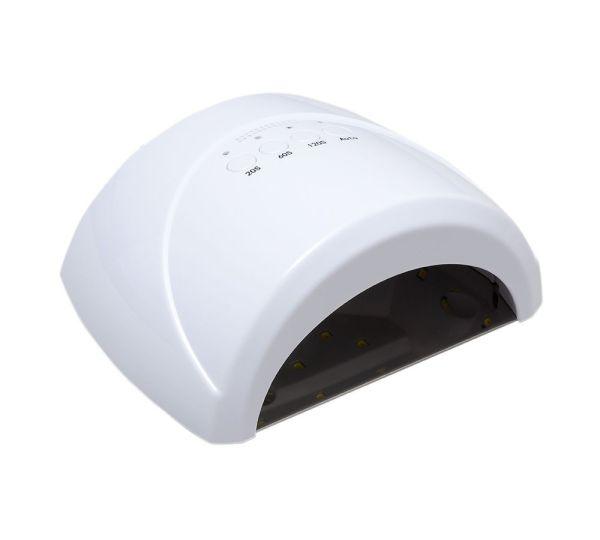 JET- LED Lichthärtungsgerät