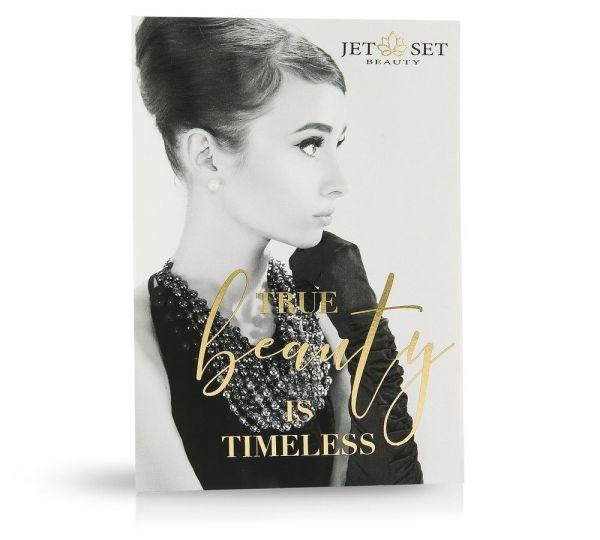 Card | TIMELESS