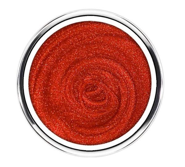 NEW One Stroke Gel   RED CHROME