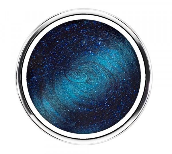 NEW Cat Eye Gel | BLUE