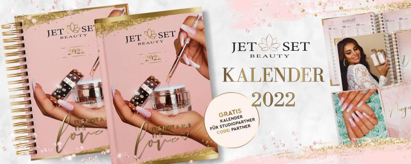 https://www.jet-set-store.de/terminkarten