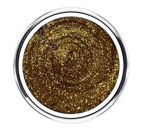 NEW One Stroke Gel | GOLD