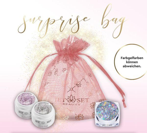 JSB | SURPRISE BAG