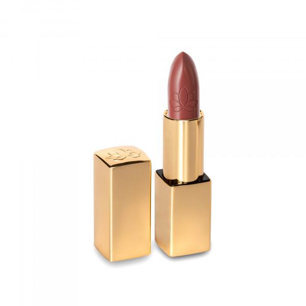 Lipstick | VELVET NUDE