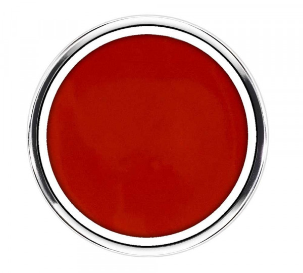 NEW One Stroke Gel   SEXY RED