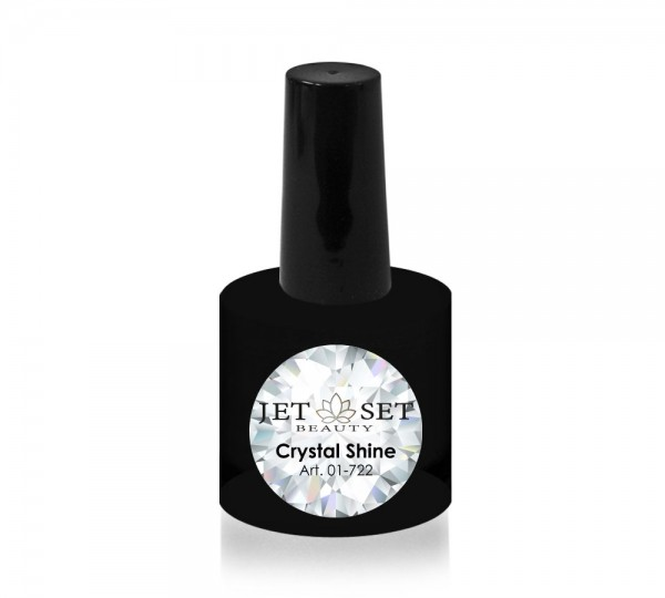 Crystal Shine Versiegler - 10ml