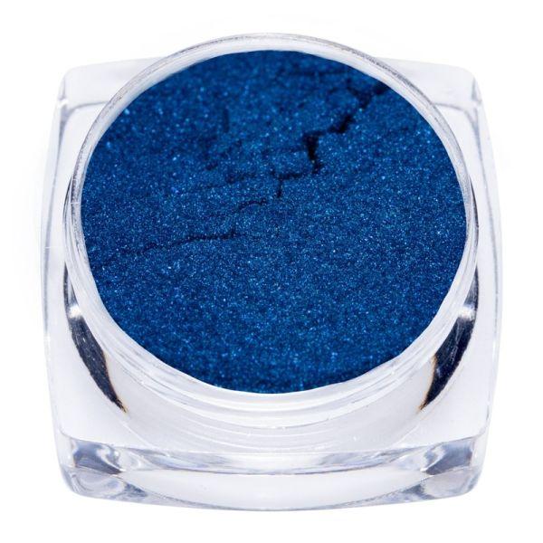 Perfect Chrome | ROYAL BLUE