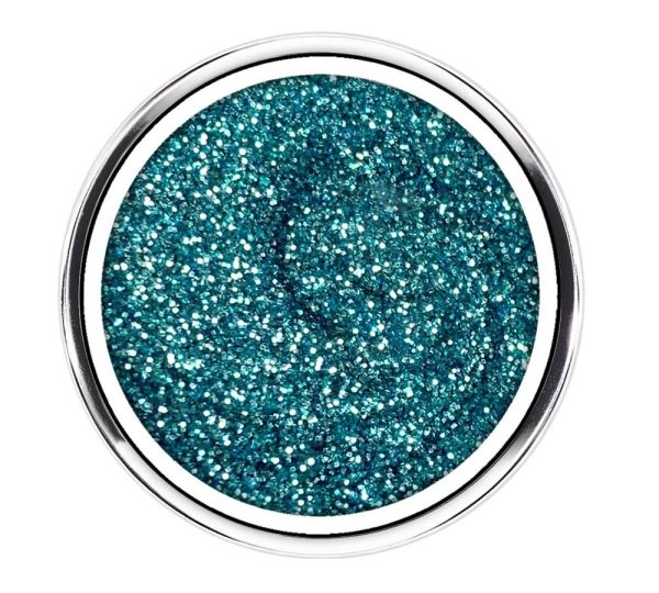 Sparkle Diamond Gel - PARADISE