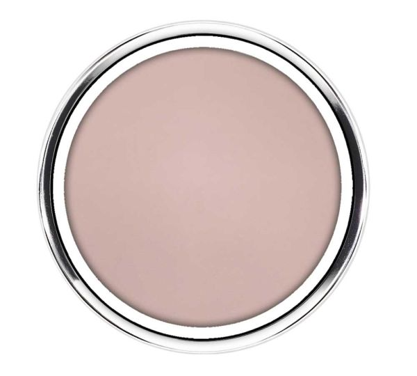 NEW One Stroke Gel   SATIN TAUPE