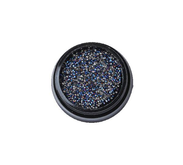 Crushed Diamond | BLUE