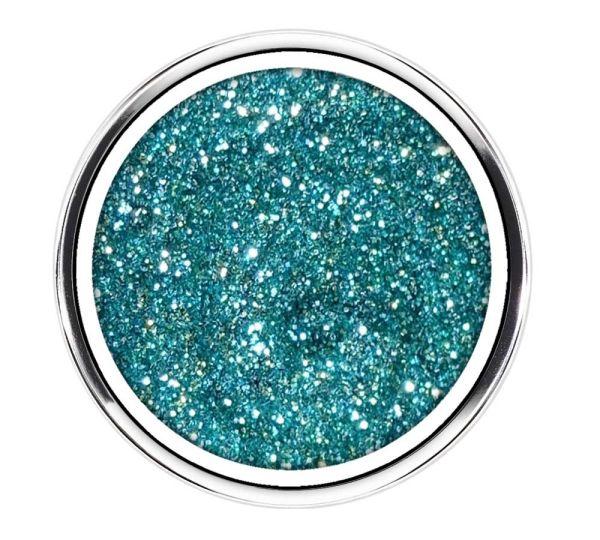 Sparkle Diamond Gel - FROZEN