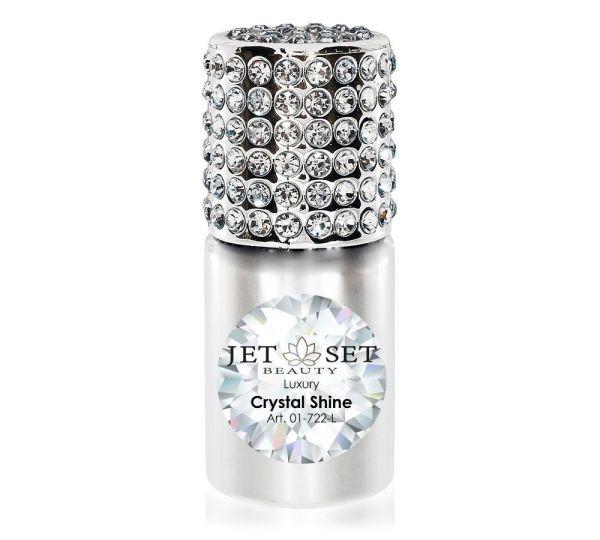 Lux. Crystal Shine Versiegler