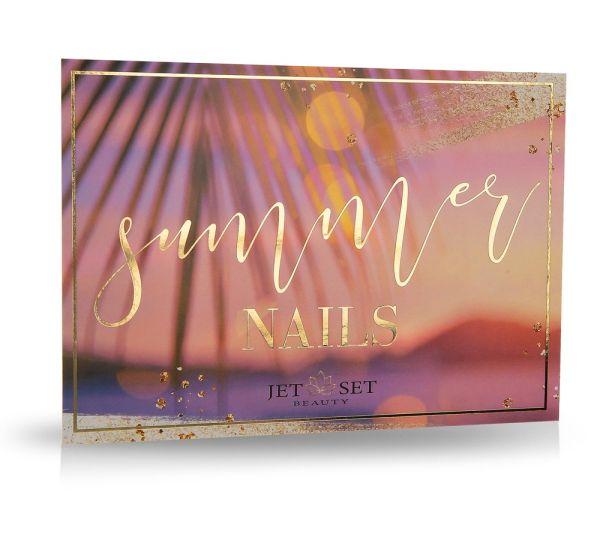 Card | SUMMER