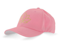 JSB Cap | PINK