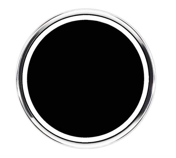 NEW One Stroke Gel   NAILART BLACK