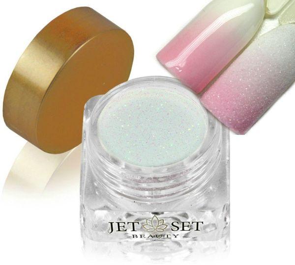 Velvet Diamond -rose-gold-