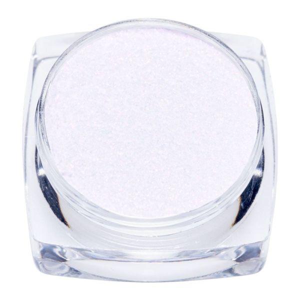 Ice Chrome Pigment - PINK