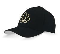 JSB Cap | BLACK