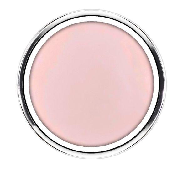 Crystal Gloss Pink