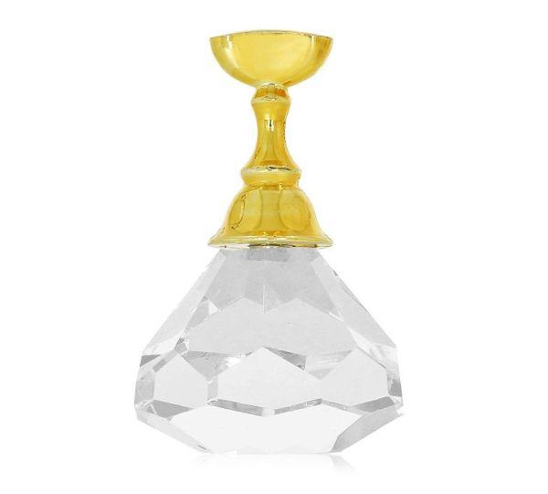 Diamond Tip Holder | Clear