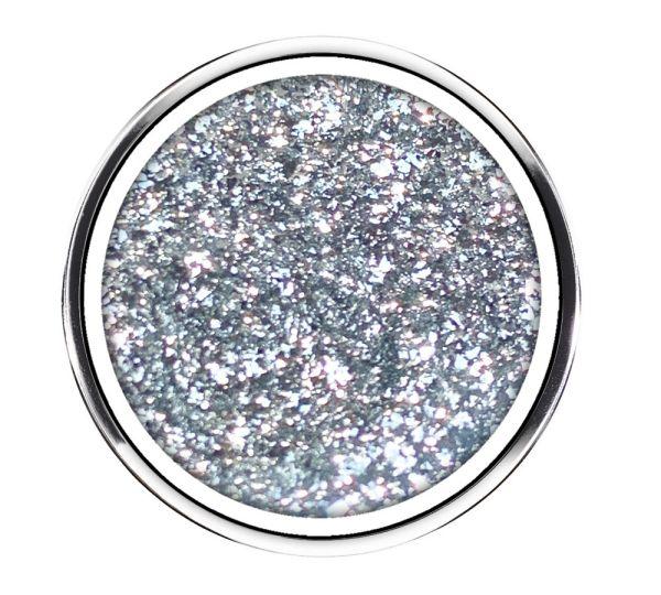 NEW Chrome Glam Gel | SPOTLIGHT