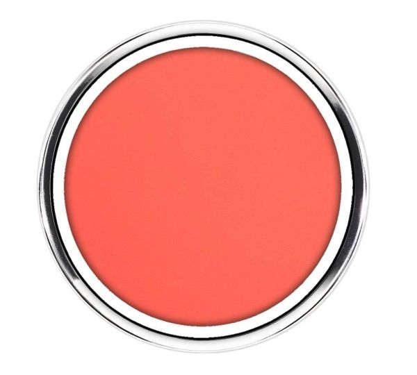 NEW One Stroke Gel   SUNSET CORAL