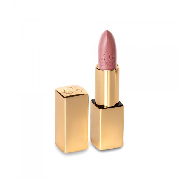 Lipstick | ANTIQUE ROSE