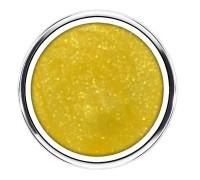 NEW One Stroke Gel - SUN GLOW