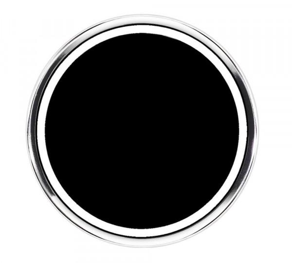 NEW One Stroke Gel | PURE BLACK