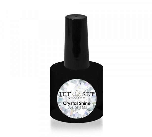 Crystal Shine Versiegler -