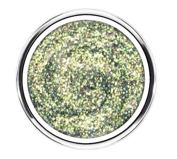 NEW One Stroke Colour Gel - Mermaid Mint